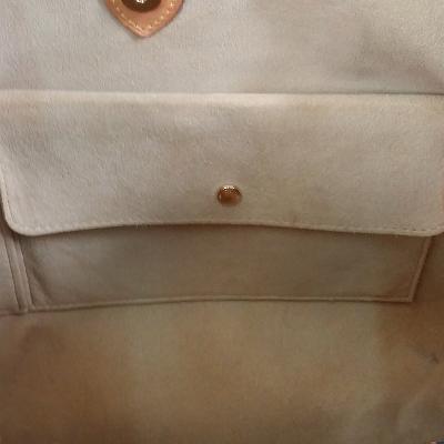 graceful hobo bag 2